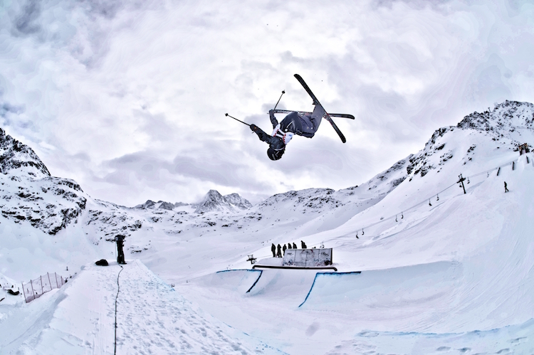2018_FIS_WORLD_CUP_RIDER
